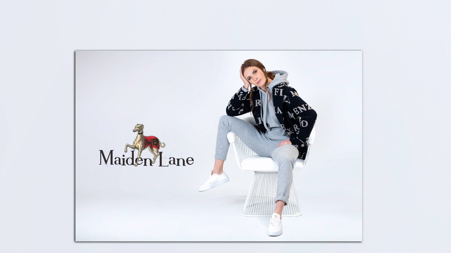 Shaunee by Maiden Lane - Summer 2020